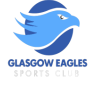 Glasgow Eagles, special needs sports glasgow, additional needs sports glasgow